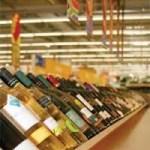 comercianţi şi producători de vinuri