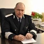 generalul Dorel Gradinaru