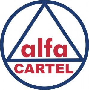 Cartel Alfa