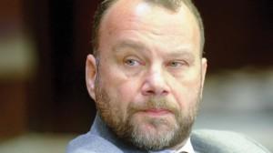 Constantin Dudu Ionescu