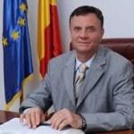 Decanul Baroului București, Ion Ilie-Iordăchescu