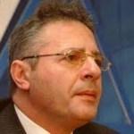 Sorin Pantiș