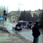 atac ucraina