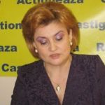 gratiela-gavrilescu