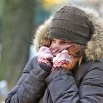 iarna_ger