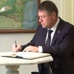 iohannis_ambasada_ucrainei
