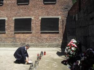 ziua_Holocaustului