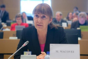 Monica Macovei 1