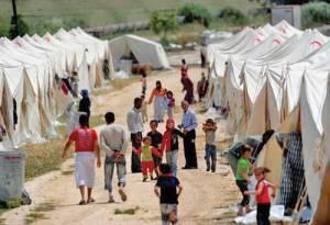 refugiati(1)