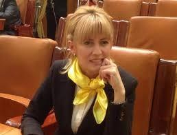 Maria Grecea