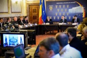 Cimpeanu_Videoconferinta_MAI