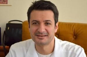 Patriciu-Andrei Achimaş-Cadariu