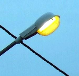 iluminat_public