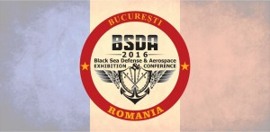 BSDA - Bucuresti