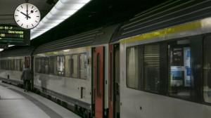 caile-ferate-din-belgia-in-greva