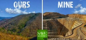 mine Grecia