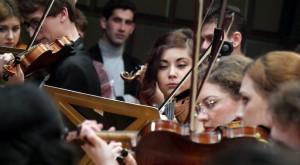 Orchestra de Tineret Romania Moldova_Foto_Virgil Oprina_P1500696