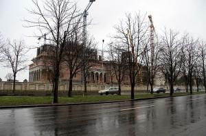 catedrala-mantuirii-neamului-martie-2015