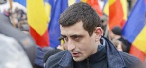 george-simion-unionisti