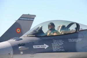 aeronave-f-16-2
