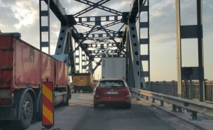 podul-giurgiu-ruse