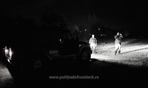 politia-de-frontiera2