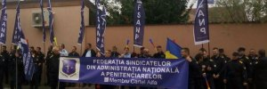 protest-penitenciar