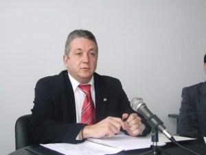 marcel-dumitru-miclau
