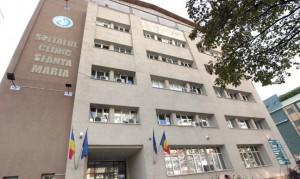 spitalul-clinic-sf_-maria-bucuresti