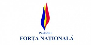 sigla-partidul-forta-nationala-620x310