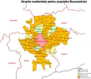 zonele-metropolitane