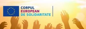 corpul-european-de-solidaritate