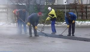 asfaltare-de-iarna