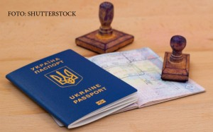 pasaport-ukraina
