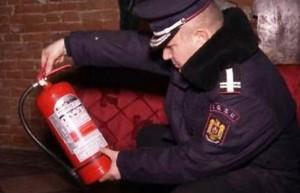 verificare-pompieri