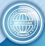 confederatia-sindicala-nationala-meridian