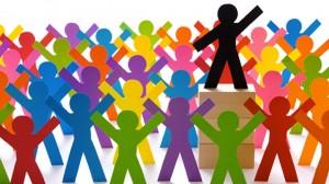 Societatea Civilă