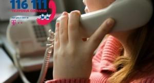 telefonul-copilului