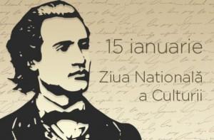 ziua-culturii-nationale
