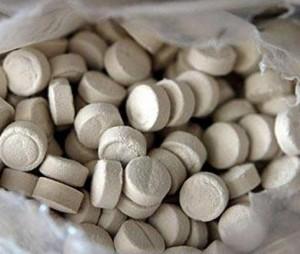 droguri-de-extaz
