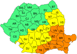 harta_cod-5-ianuarie-2017