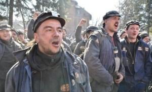 protest-mineri