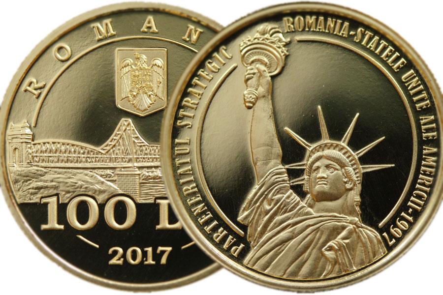 monedă simbolică