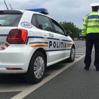 Politia-Rutiera-640×400