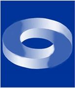 logo_NOU_PM
