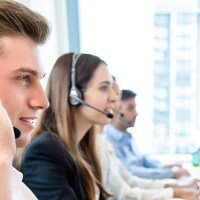 How-a-Call-Center-Can-Benefit-From-a-Knowledge-Base-Software.jpg
