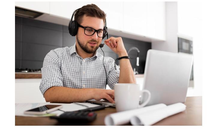 Locuri de munca Lucreaza-online-de-acasa