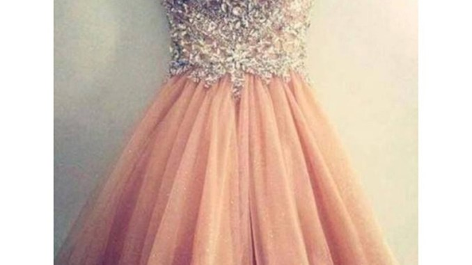 Do You Have A Prom Dress You Want To Sell Prom Uk