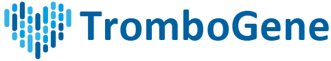 TromboGene Pronacera