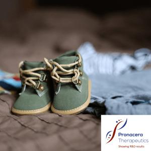 zapatos pronacera